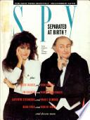déc. 1987