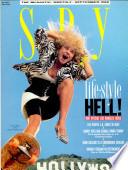 sept. 1988