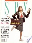 mars 1988